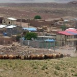 ۱۵۰میلیارد تومان اعتبارجدید برای مناطق زلزله زده آذربایجان شرقی