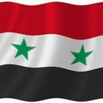 سفر وزیر بهداشت سوریه به ایران