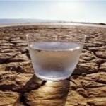 آذربایجان شرقی در وضعیت تنش آبی شدید قرار دارد