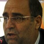 ۱۵۰۰ تعاونی در آذربایجانشرقی غیرفعالند/ عضویت ۴۸ درصد جمعیت استان در تعاونیها