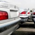 خودروسازان فتیله را پایین کشیدند
