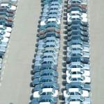 ۳۰ هزار خودروی سایپا در سال ۹۴ فروش نرفت/ کم محلی شدید مشتریان به تولید مشترک سایپا و چین +سند