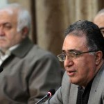 اجرای کامل مصوبات شورای استاندارد آذربایجان شرقی