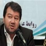 مواد مخدر علت ورود ۷۰ درصد زندانیان به زندان تبریز/ ۷۰ درصد زندانیان بیسوادند