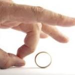 کاهش ازدواج و افزایش طلاق از سال ۸۲ آغاز شده است