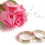دخترها و پسرهای آذربایجانی در چه سنی ازدواج و طلاق میگیرند