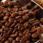قهوه در ایران کالای لوکس است!