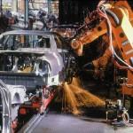 کیفیت خودروها ۱۷.۲ درصد افت کرد