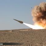 پدافند هوایی تبریز، حافظ امنیت آسمان شمالغرب ایران