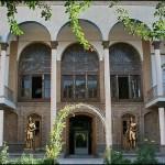 بافت تاریخی تبریز قربانی شهرسازی مدرن