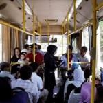 یک روز با مسافران تور تبریزگردی