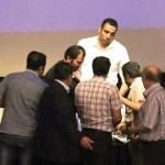 جنجال در انتخابات نظام مهندسی آذربایجان شرقی