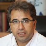 کشته شدن ۳۳۲ نفر در تصادف رانندگی آذربایجانشرقی