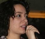 بازیگر زن: حکام عرب شرط گذاشتند دخترانمان را شبها در اختیارشان بگذاریم!