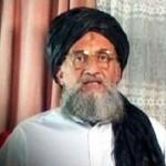 دعوت رهبر القاعده برای حمله به غرب