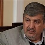 چرا سفر عراقچی به اردبیل لغو شد؟