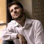 سامی یوسف: خویشاوندان زیادی در تبریز دارم / ایران همیشه در قلب من است