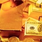 کاهش ۳۸ تومانی نرخ دلار در بازار تبریز/ سکه ۹۱۱ هزار تومان