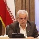 تخصیص ۴۴درصدی اعتبارات مصوب سفر رییس جمهوری به آذربایجان شرقی