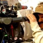 شاهکار برخی مسئولان در حمایت از «محمد رسول الله (ص)»/ ورود تجهیزات فیلم مجیدی با ۲ سال تاخیر +سند
