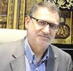 فوت ۱۲ حاجی ایرانی دیگر در مکه