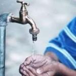افزایش قیمت آب تا چند روز آینده