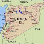 آمریکا: فرود هواپیماهای نظامی روسیه در زادگاه بشار اسد
