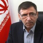 ۴۰ درصد اعتبارات عمرانی آذربایجان شرقی پرداخت شد