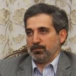 تسریع در خروج زندان از شهرهای تبریز و مراغه