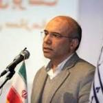 برگزاری نمایشگاه صنایع دستی تبریز با حضور ۲۴۰ هنرمند