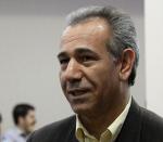 جهانگیری تاکید کرد: عزم جدی برای تبدیل تبریز به هاب علم و فناوری ایران
