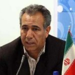 برگزاری نمایشگاه فناوریهای نو و پیشرفته تبریز در آبان ماه/ ثبتنام از اول تا ۳۱ شهریور