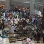 جای نگرانی برای زائران ایرانی نیست