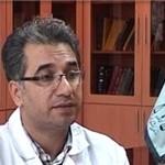 نزاع ۱۷ هزار نفر در طول ۵ ماه/ افزایش ۸ درصدی نزاعها در آذربایجانشرقی