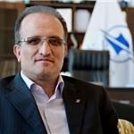 تبریز را به تمام جهان متصل میکنیم/ احداث ترمینال بینالمللی تبریز