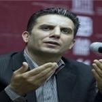کارهای تبلیغاتی برای برخی اشخاص با هزینه شهرداری تبریز