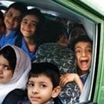 توجه به سبک زندگی اسلامی در مدارس