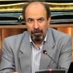 راهاندازی خط تولید خودروی سواری با برند اروپایی در تبریز
