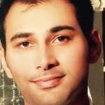قتل جوان ایرانی در منطقه ساحلی کالیفرنیا + عکس