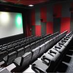 تعطیلی ۱۶سینما در آذربایجان غربی/تمامی شهرها فاقد سینما هستند