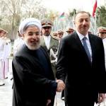 تحلیلی بر روابط ایران و جمهوری آذربایجان در دولت یازدهم
