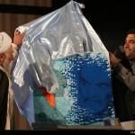 تصاویر/افتتاح کنگره بین المللی بزرگداشت شهریار