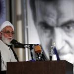 حجت الاسلام ناطق نوری: شهریار هرگز درگیر افراط و تفریط نشد