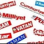 چرایی تشدید مقابله دولت ترکیه با رسانه های منتقد این کشور