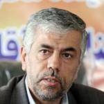 سعیدی: آل سعود باید محاکمه شود