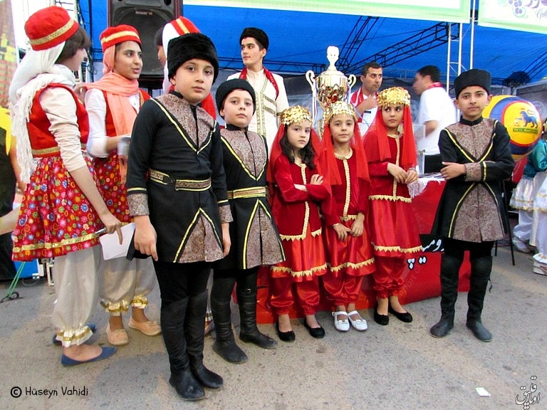 Urmiya-2-Uzum-festivali-photo-Huseyn-Vahidi-2015