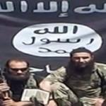 نقش رهبران وهابی آذری در اعزام اتباع آذربایجان به سوریه
