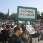 دغدغه دینداران آذربایجان در شروع سال تحصیلی جدید