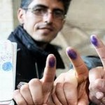 چهار قطب رقابت جدی انتخابات مجلس دهم