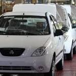 تغییر مکانیزم تعیین قیمت خودرو